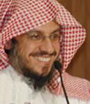 Abdel Aziz Al Ahmed - عبد العزيز الأحمد - abdel-aziz-al-ahmed