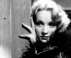 Marlene Dietrich: - 94-marlene-dietrich