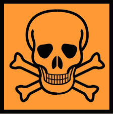 external image HazardousWaste.jpg