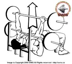 http://coachrut.blogspot.com/2006/12/barbell-bench-press-pull-ups.html