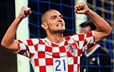 تقديم Turkey Croatia طموح الاتراك يصطدم عنفوان الكروات