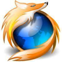 Mozilla fire fox,Mozilla Firefox 3.0.11