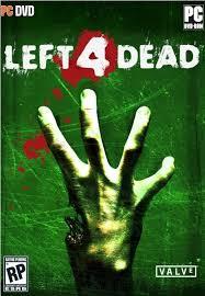 left-4-dead-us-pc-pack.jpg