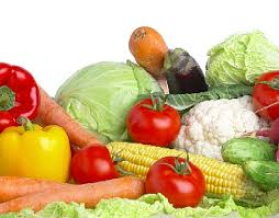 Vegetables,%2520Healthy%2520Food.jpg