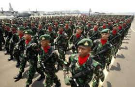 http://tbn0.google.com/images?q=tbn:4c5DjjzNJw24gM:http://www.worldsecuritynetwork.com/ArticleImages/indonesiaMilitary_web.jpg