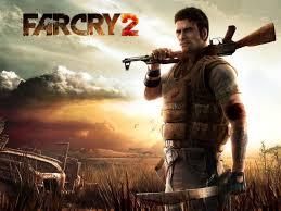 Far-Cry-2-1422.jpg