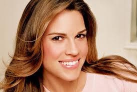 the role of Rachel White - hilary-swank-interview-01-af