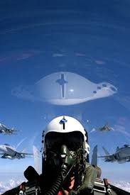 http://careers.avjobs.com/careers-directory/Military-Fighter-Pilot.asp
