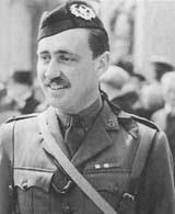 Lt. Col. (later Maj. Gen. - John_Frost%5BThumb%5D