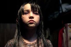 amityville-horror-20050408051830152-000