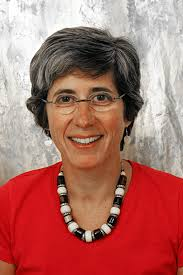 Carnegie Mellon\x26#39;s Manuela Veloso Wins Autonomous Agents Research Award - veloso_b
