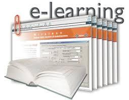 الكتاب الالكتروني                                  E-book