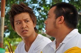 Tuan Hung: ... - 55307603-1277375059-tuan-hung-con-gai-3