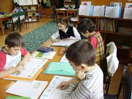 http://tbn0.google.com/images?q=tbn:4vKApNBfySN6KM:http://www.scoala13valcea.ro/images/despre_noi/step_by_step/11%20la%20centrul%20de%20citire.JPG