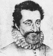 Heinrich der Löwe. Der Sohn Friedrich I.,. Heinrich VI. - als_heinrich_4_index