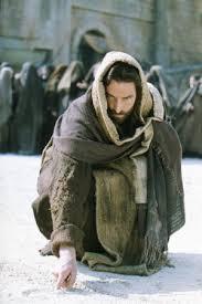 Credo laïque dans Marie est nous jesus_moise