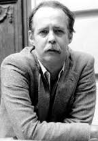 William Matthews- Poets.org - Poetry, Poems, Bios & More - wmatthew
