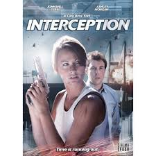 film Interception online