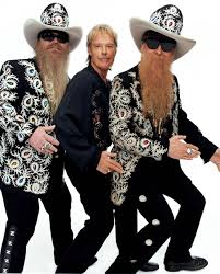 ZZ_Top_Color_3_low_res.jpg