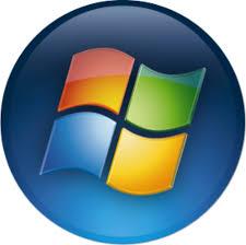 Vista dans info_sur microsoft_vista-logo