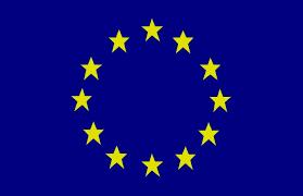 [Image: eu-flagge_anne-koark.jpg]