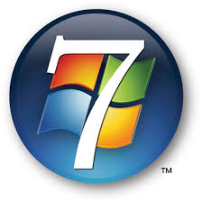 Shortcut Pada Windows 7