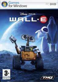 PC%2520Wall E%2520Packshot Download   Wall E [PC Game]   Torrent