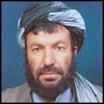 Haji Abdul Khaliq - Haji_Abdul_Khaliq
