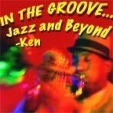 In The Groove cover