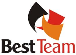 Best 10 Team OF Forum