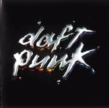daft_punk_discovery_front(1)