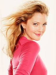 "... interviewing ""Drew Barrymore""… - Drew-Barrymore"