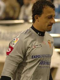 NOW LET\x26#39;S LOOK AT CESAR SANCHEZ, HE\x26#39;S A HMSS AND A GOALKEEPER TOO - 33jjvpt