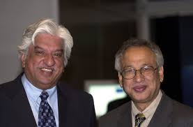 Left photo L-R: Munir Awan (PAKISTAN) and Minister P.L. Singh ... - 1pakistan-nepal