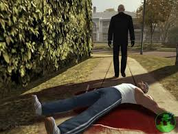 http://xbox.gamespy.com/xbox/hitman-blood-money/710822p1.html