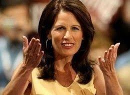 Michelle Bachmann - s-BACHMANN-large