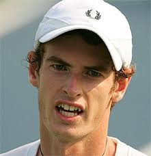 Andy Murray | TopNews - andy-murray_1_0