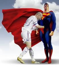 صور زيدان ZidaneVsSuperman.jpg