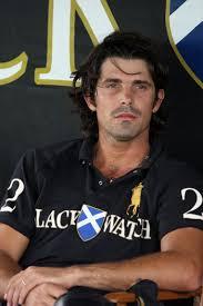 Ignacio Figueras - Nacho