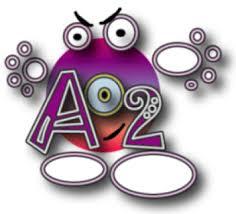 acetino2.miniatura AcetoneIso2: convertire e montare tantissimi formati dimmagine