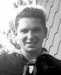 My father, John Andrew Barr - John%20Andrew%20Barr_Head_sm