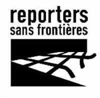 RSF et les douze salopards thumbnail