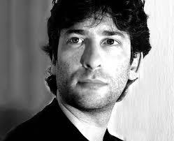 Neil Gaiman - neil-gaiman-300-lst065351