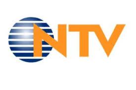 كل شيء يتعلق بالرياضة ستجده ان شاء الله هنا عن القنوات Ntv_logo