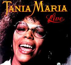Tania Maria - Tania Maria Live - TaniaMariaLive-image024