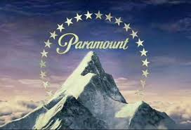 Facebook users can share Paramount movie clips 3