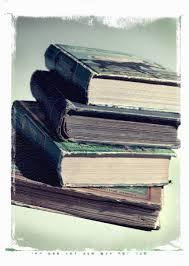http://tbn0.google.com/images?q=tbn:5fG0yapLgF96LM:http://www.davidrobertbooks.com/books.jpg