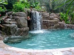 Poolside area ^_^
