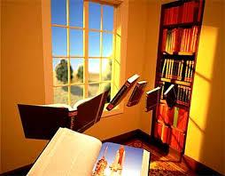 مكتبة الجزائرية