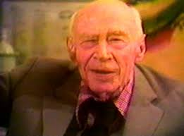 or meet Henry Miller and - Young-Richard_Dinner-With-Henry-Miller_1991.avi-20080327-183632